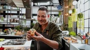 5 chefs dans ma cuisine Season 1 :Episode 140  Episode 140
