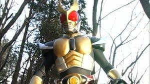 Kamen Rider Season 11 :Episode 3  Episode 3