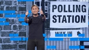 The Russell Howard Hour: 3×6