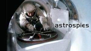 Astrospies