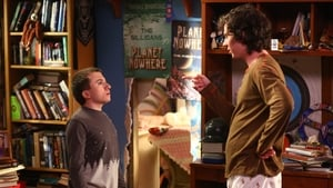 The Middle: 8×5