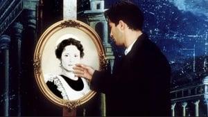 Das Zimmermädchen der Titanic (1997)