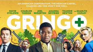 Gringo 2018 Full Movie Free Download HD