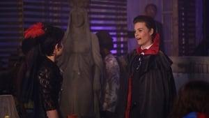 Scream sezonul 1 episodul 9