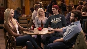The Ranch: 1×9