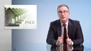 Watch S8E16 - Last Week Tonight with John Oliver Online