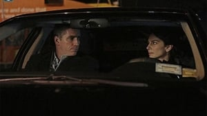 Person of Interest: 3×16