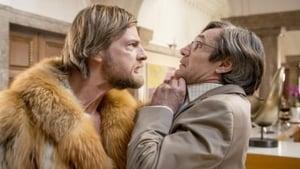 Mick Brisgau saison 5 episode 6 streaming vf