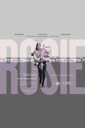 Baixar Rosie (2019) Dublado via Torrent