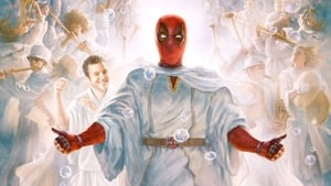 C'era una volta Deadpool