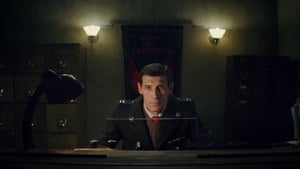 Papers, Please: The Short Film (2018)