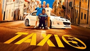 Taxi 5 (2017) online