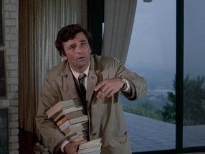 Columbo Season 1 Episode 1