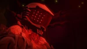Knights of Sidonia: Season 1 Episode 8