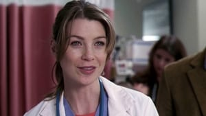 Grey's Anatomy 1×7