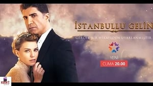 Mireasa din Istanbul Sezonul 3 episodul 36 online HD subtitrat 9 septembrie 2019