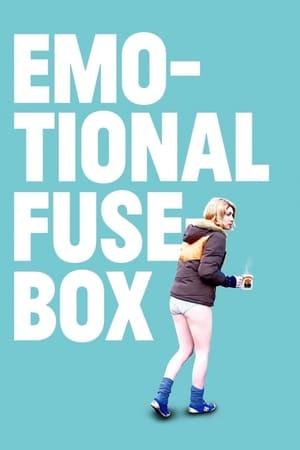Emotional Fusebox-Azwaad Movie Database