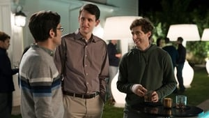 Silicon Valley Season 5 Episode 3