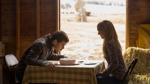 Heartland Season 7 :Episode 14  Things We Lost