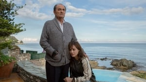 French movie from 2017: Tensions Sur Le Cap Corse