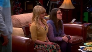 The Big Bang Theory Season 6 Episode 18 Watch Online