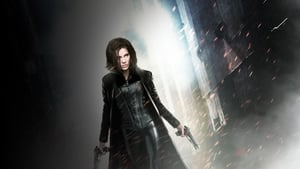 Underworld: Awakening Hollywood Hindi Dubbed Movie Watch online Free Download