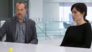 Billions Season 4 Episode 6