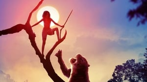 Mowgli: Legend of the Jungle Movie Download