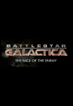 Image Battlestar Galactica: The Face of the Enemy