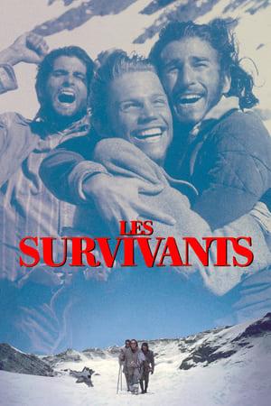 Les Survivants (1993)