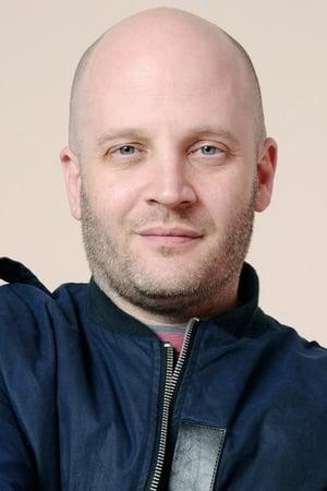 Todd Louiso