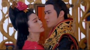 The Empress of China: 1×78