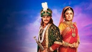 مشاهدة مسلسل Jodha & Akbar مترجم أون لاين بجودة عالية