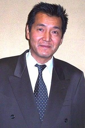 Hidetoshi Imura