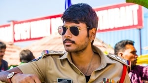 Mass Masala (Nakshatram) 2019 Hindi Dubbed Movie Watch Online Free