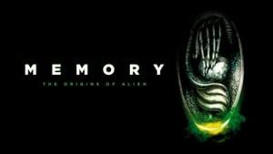 Captura de Memory: The Origins of Alien