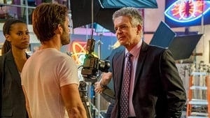 Mroczne zagadki Los Angeles Sezon 4 odcinek 3 Online S04E03