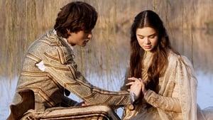 Romeo und Julia [2013]