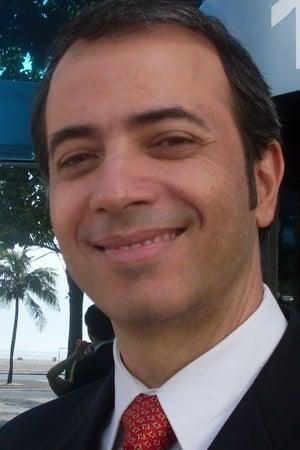 Alex Teix
