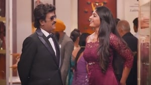 Lingaa Hindi Dubbed Full Movie Watch Online HD Print Free Download