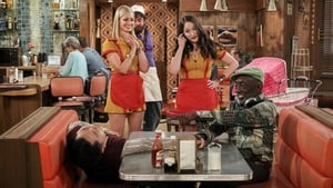 2 Broke Girls – 6 Staffel 3 Folge
