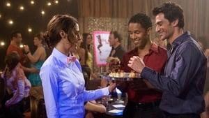 Party Down Season 1 Episode 5