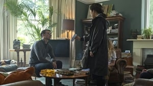Killing Eve Season 2 Episode 2
