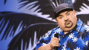 Gabriel Iglesias: One Show Fits All [2019]