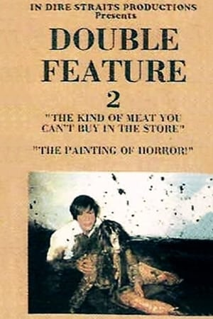 The Painting of Horror