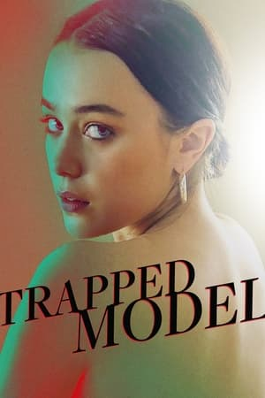 A Model Kidnapping