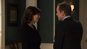 Designated Survivor 2×15