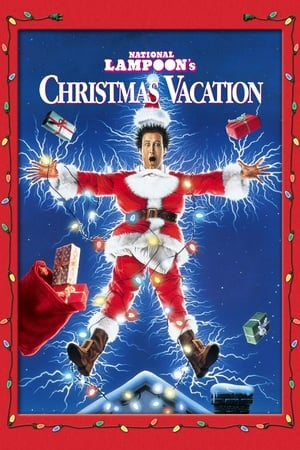 Image National Lampoon's Christmas Vacation