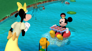 Mickey Mouse Clubhouse: Season 4 Episode 13