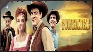 Gunsmoke image